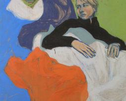 maria.it.,akryl na plátne,90x150cm,1000€