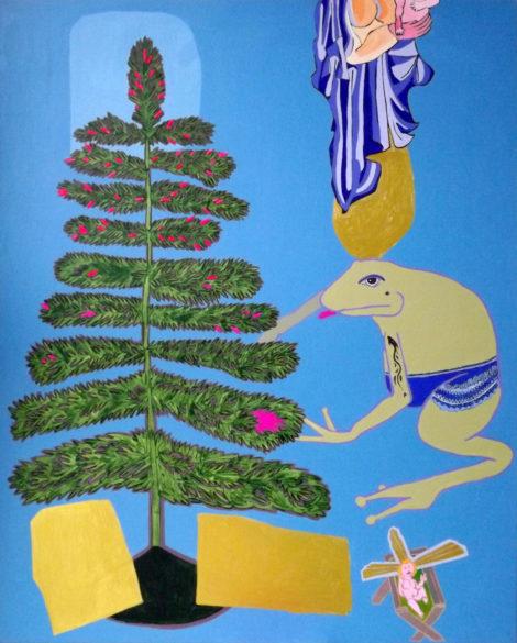 podvodne vianoce2015 120x100